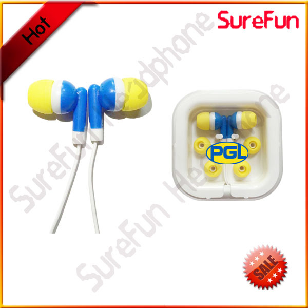Custom logo call center headphones factory With Promotional Price