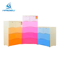 Plastic Cabinet/ Storage Drawer - Skype: maryli 985