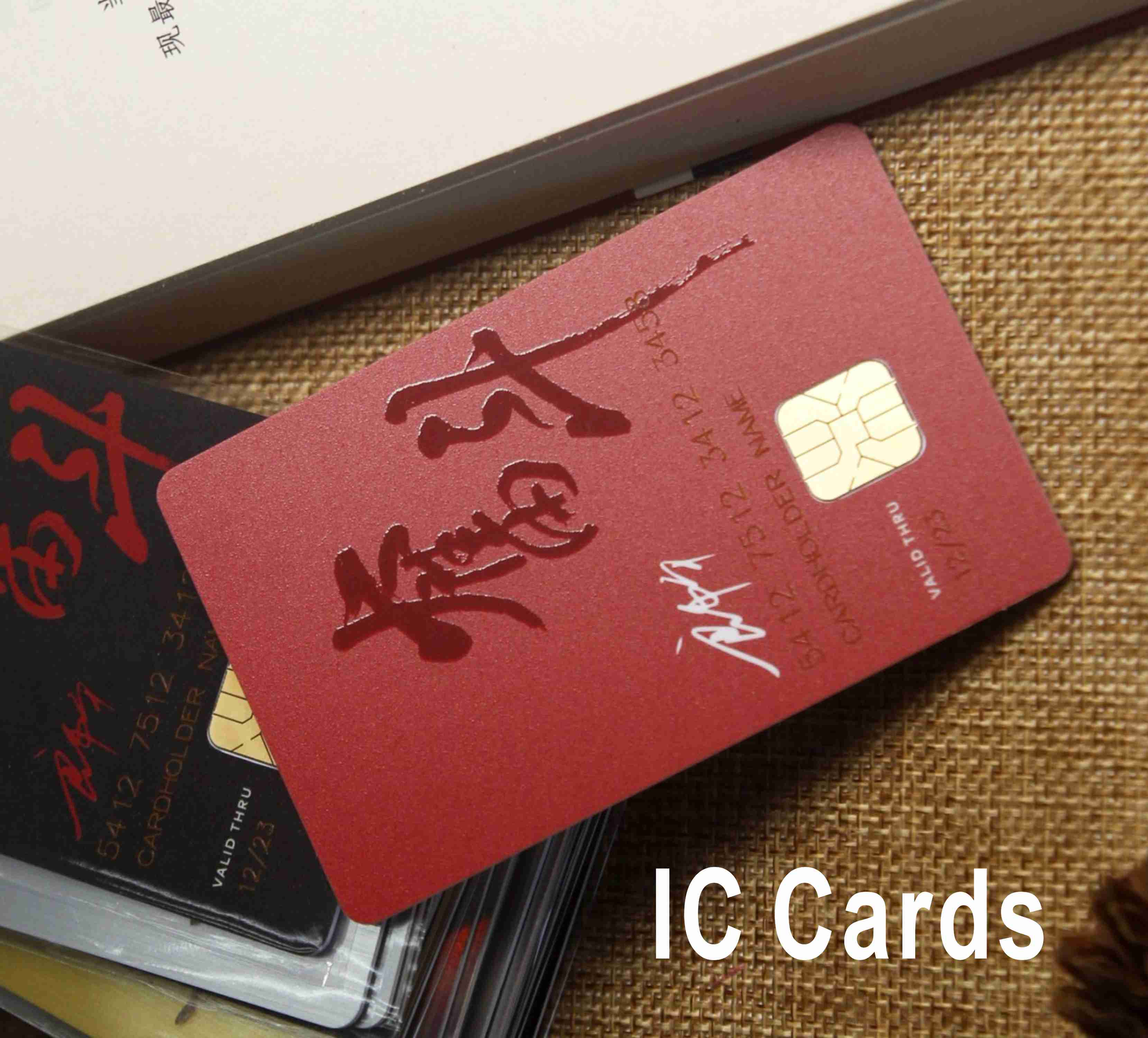 smart one technology hong kong pany limited smart card pvc card