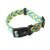Size S The Comfort Collar Custom Training Dog Collar for All Breeds