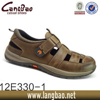 wholesale shoes New York/china shoes factory/Footwear