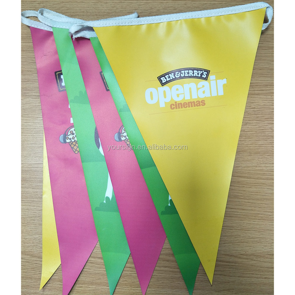Decorative Banner Flags, Decorative Banner Flags Suppliers and ...