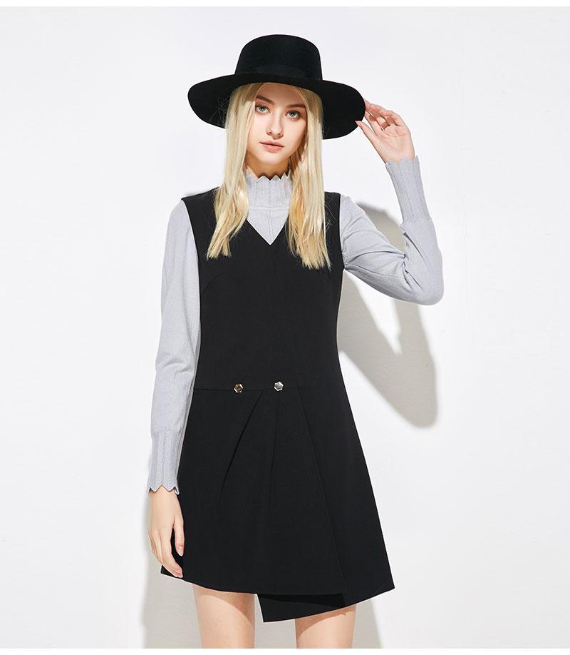 venta al por mayor fabricas ropa de mujer-compre online los