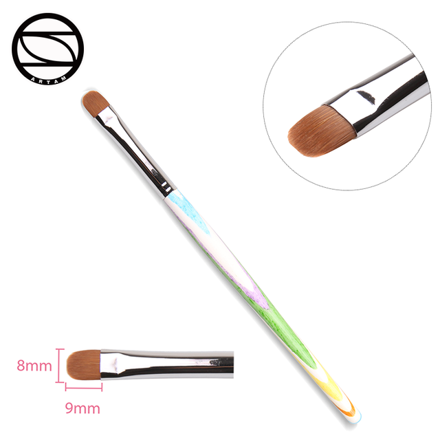 Buy Cheap China synthetic nail art brush Products, Find China ...