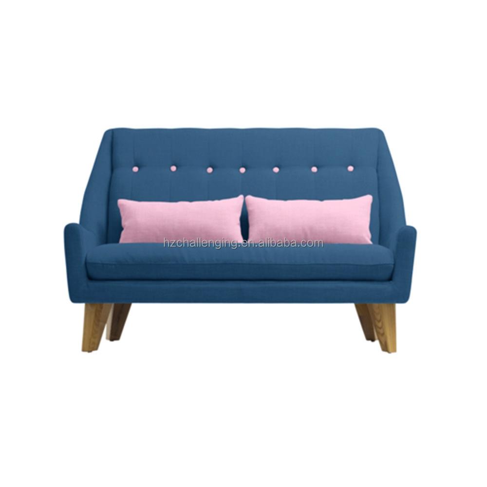 Sofa Lifts 28 Modern Convertible Sofa Beds Sleeper Sofas