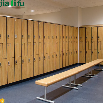 Wooden z shape mens standard gym locker room sizes buy