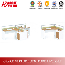 Am Office Furniture Malaysia Supplieranufacturers At Alibaba