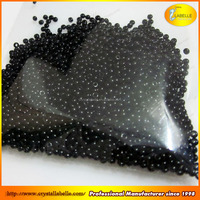 Yiwu Factory Sale Glass Seed Bead For Jewelry Making Wholesale