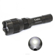 Most popular mini Mr flashlight light high power led torch light with Q5 or R5 led