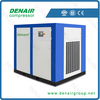 37 kw air compressor price in asean