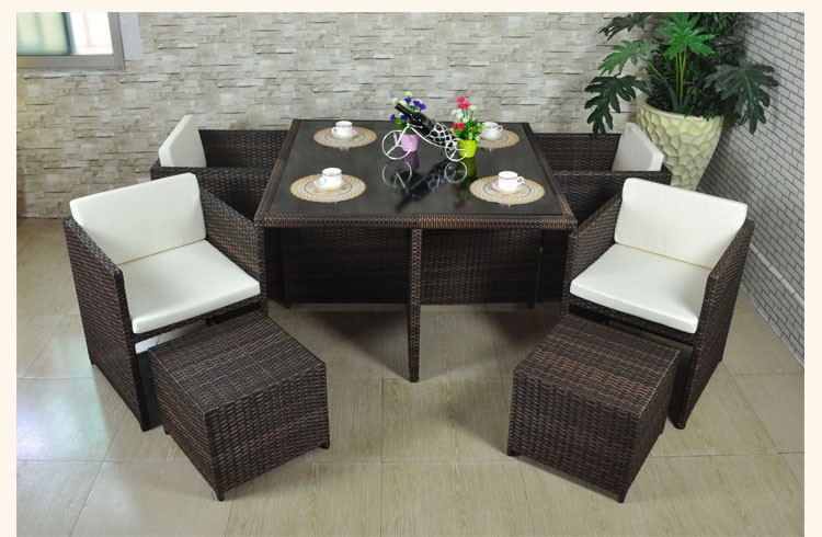 Homebase Rattan Garden Hot Tub Rattan Furniture Philippines Buy Rattan Furn
