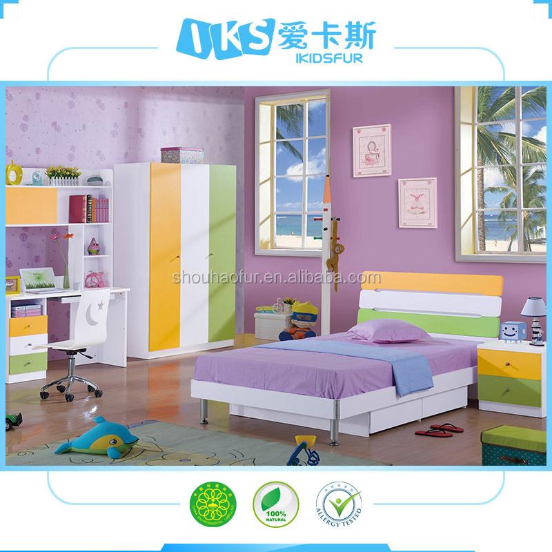 2015 Used Bedroom Kids Furniture For Sale 8111