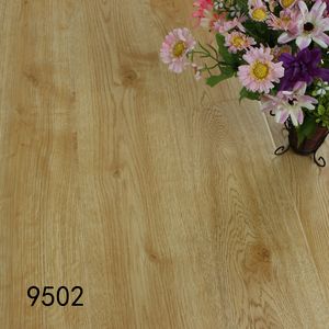 German technique AC2 E1 laminate flooring from China