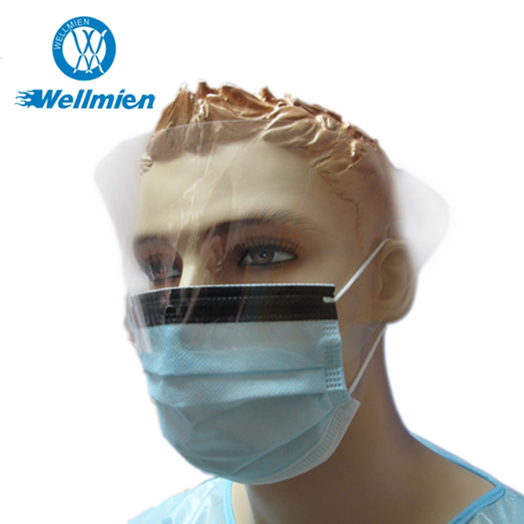 medical 510k Alibaba - Product Mask Fda com Mask fda510k Surgical Buy Mask Goggle Face With On