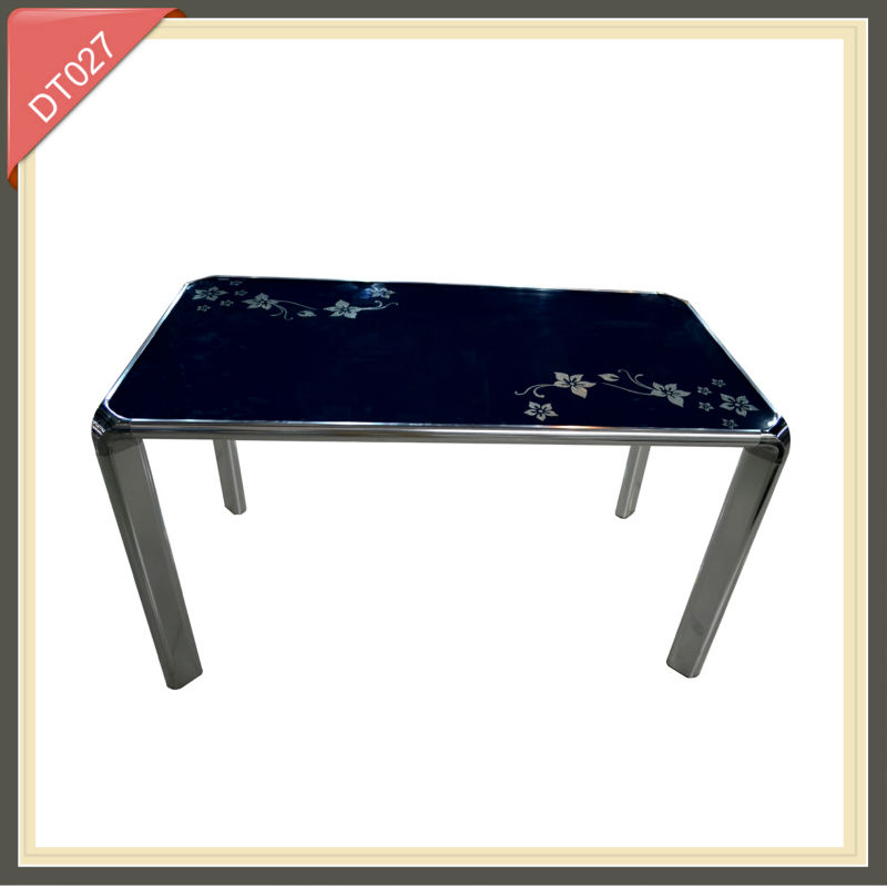 Wholesale 10 seater dinning table 10 seater dinning for 10 seater dinning table
