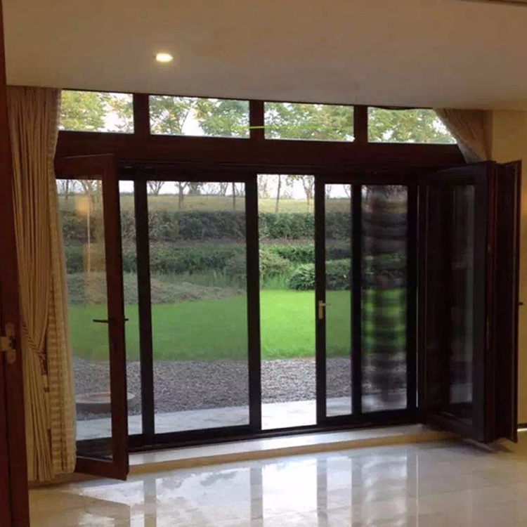 Interior French Doors Sliding, Interior French Doors Sliding Suppliers And  Manufacturers At Alibaba.com