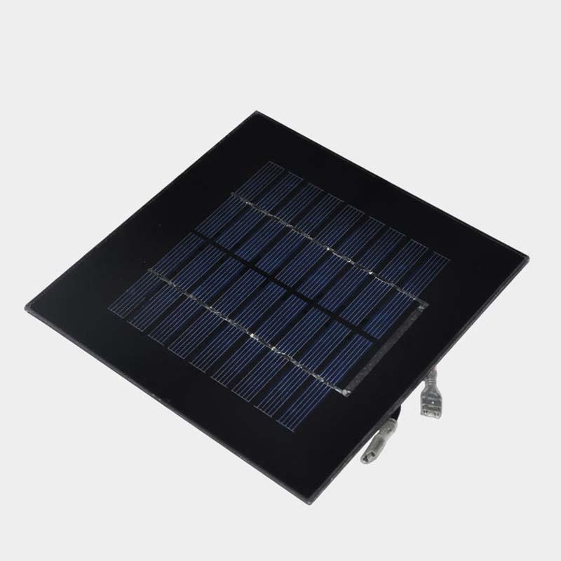 solaire pas cher promotion achetez des solaire pas cher promotionnels sur. Black Bedroom Furniture Sets. Home Design Ideas
