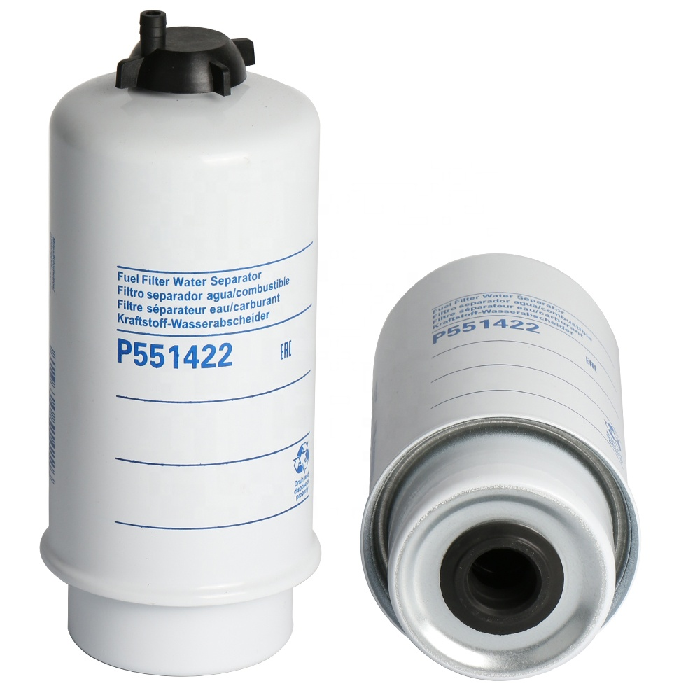 P551422 Donaldson Filter