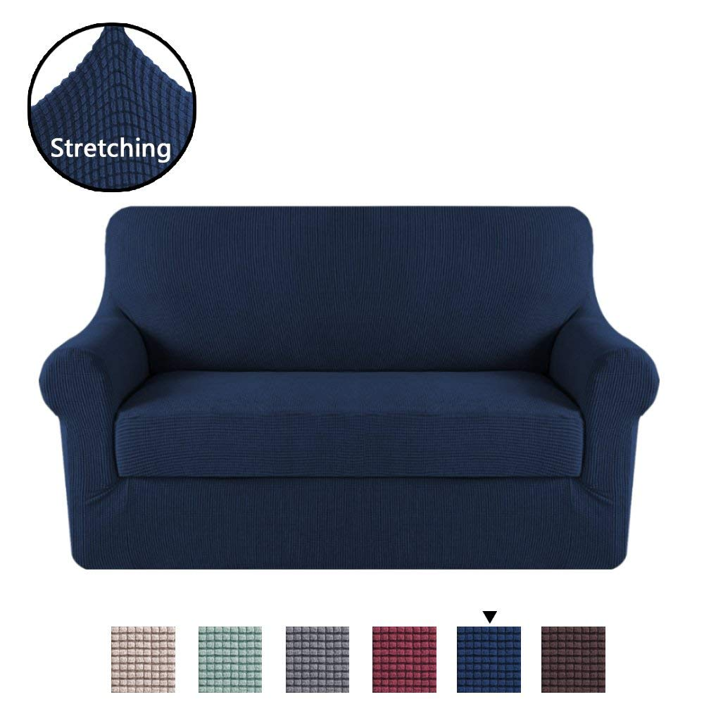 Excellent Free Samples Sofa Bed Cover Cover Sofa Waterproof Protective Sofa Covers Buy Cover Sofa Waterproof Sofa Bed Cover Protective Sofa Covers Product On Short Links Chair Design For Home Short Linksinfo