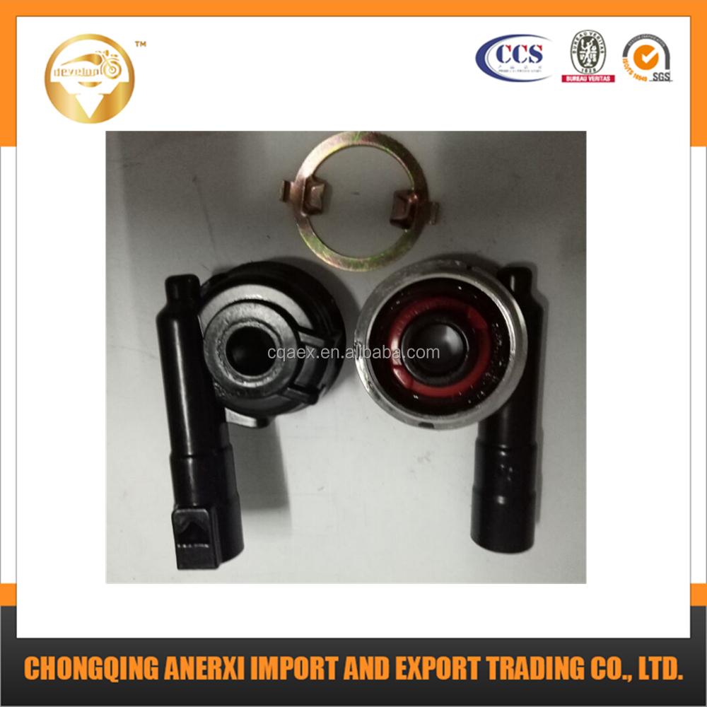 Speedometer Gear Box Setmotorcycle Meter For Cg125 Buy Of Motorcycle Gearcg125 Gearspeedometer Set Product On