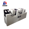 HT2160 1 color mini tape printing machine from shandong factory