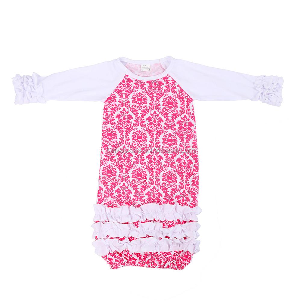 Unique Wholesale Baby Gowns Motif - Images for wedding gown ideas ...