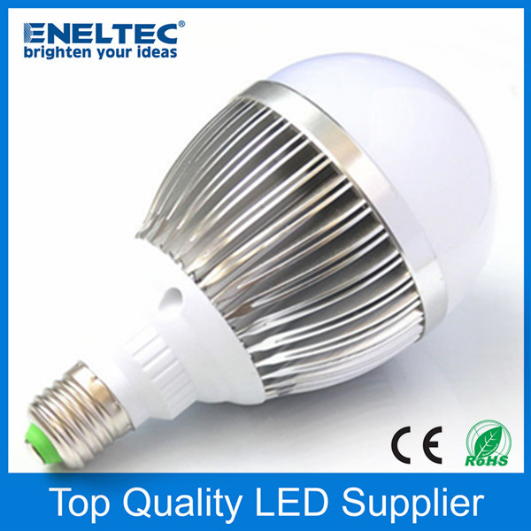 Hot Selling Cfl Light Bulb With Price