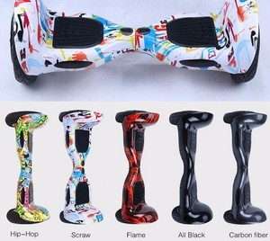 2 Wheel Hoverboard With Samsung Battery,China Hoverboard 10 Inch Scooter Electric Skateboard Electric Scooter Hoverboard