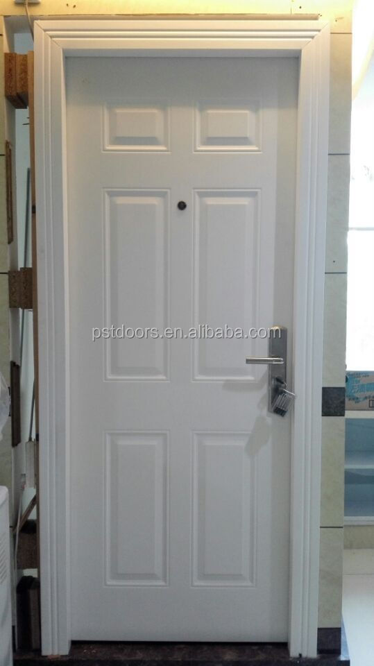 Used Exterior Doors Used Exterior Doors Suppliers And Manufacturers