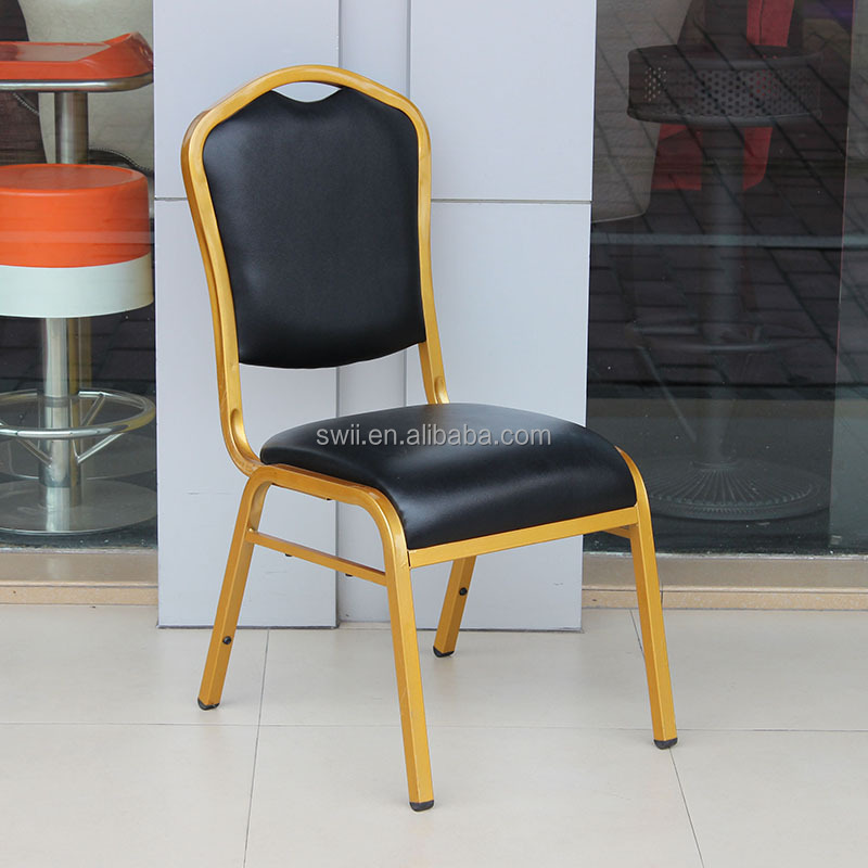wholesale stackable banquet chairs church chair with