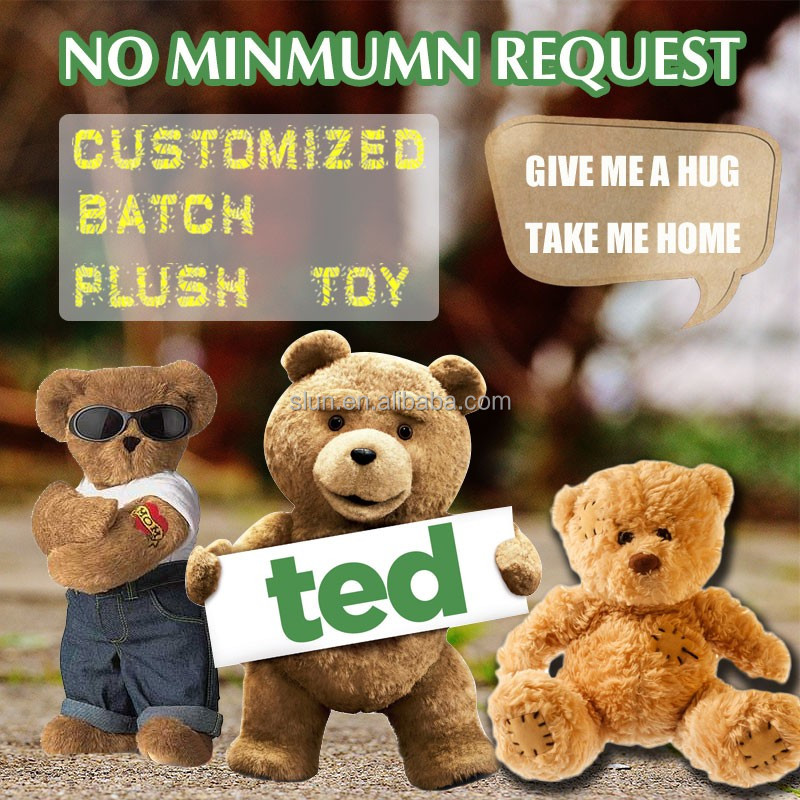 hot sell <strong>plush</strong> stuffy toy teddy bear <strong>plush</strong> toys