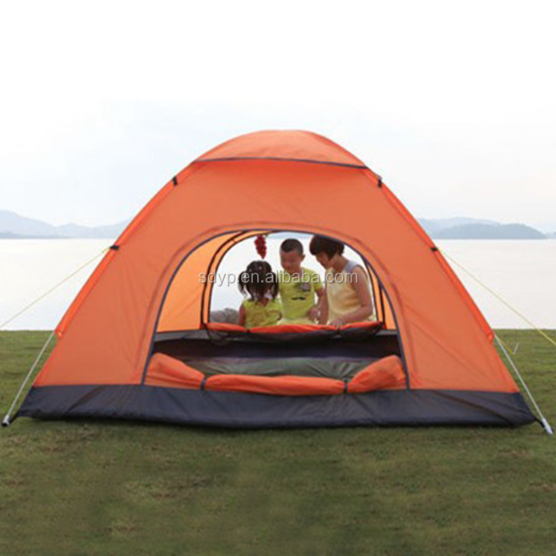 sc 1 st  Alibaba & Tents Bulk Wholesale Tent Suppliers - Alibaba