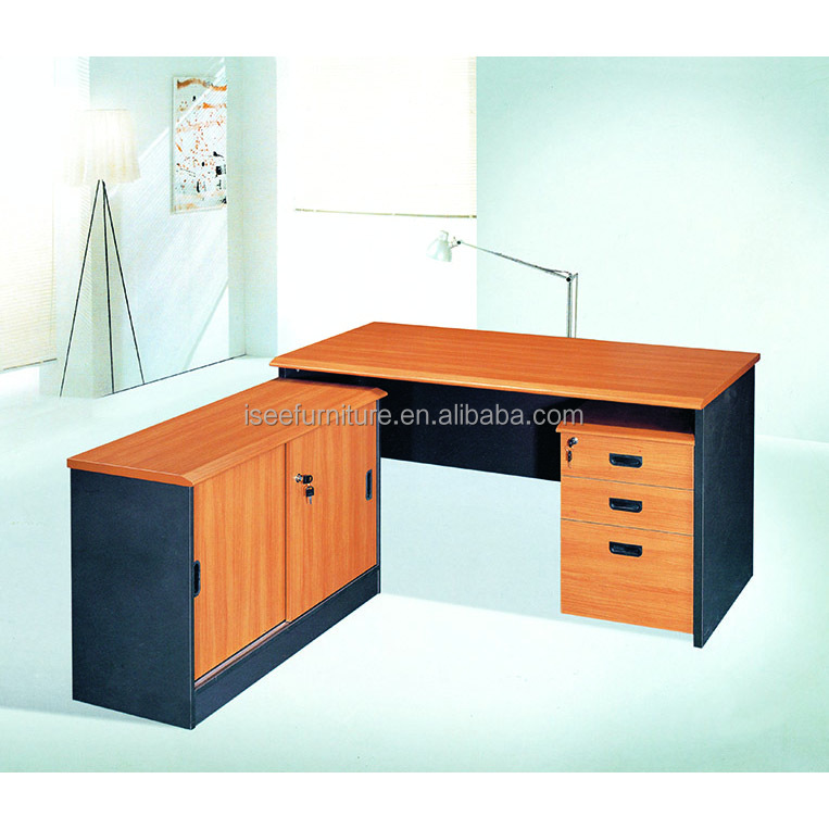 Computer Table Models With Price, Computer Table Models With Price  Suppliers And Manufacturers At Alibaba.com