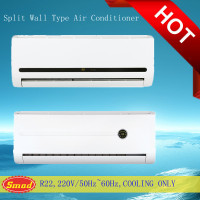 9000 to 18000 btu air conditioning 2014 new product