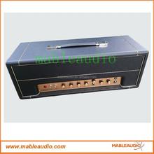 18Watt TMB, 18Watt TMB direct from Shenzhen Mableaudio