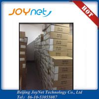 Catalyst 3850 WS-C3850-24P-L cisco 24 port router switch Poe Switch