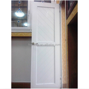 Super Durable Material Upvc Window And Door Frame Size