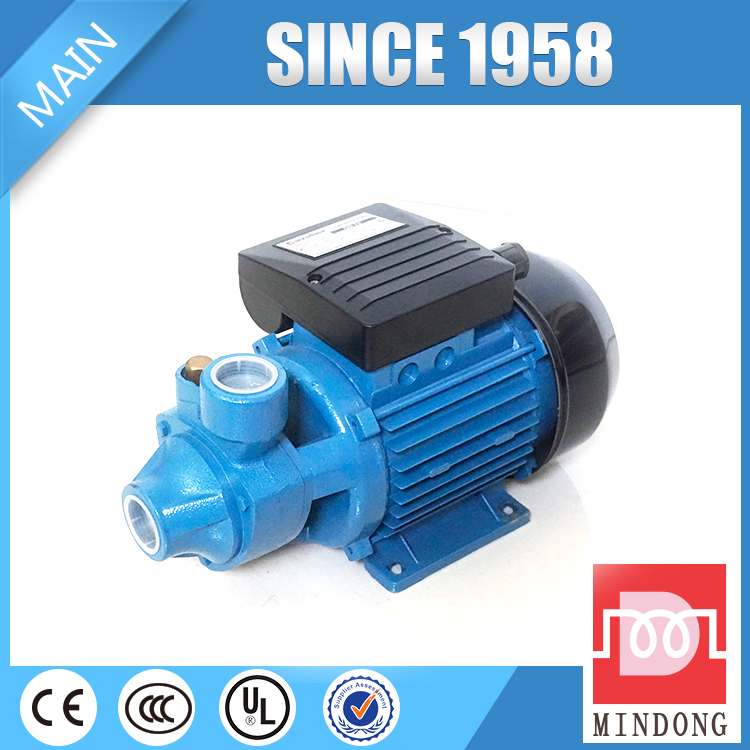 Home depot water pumps wholesale water pumps suppliers alibaba ccuart Images