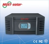 Dc to Ac power inverter 800w with battery charger