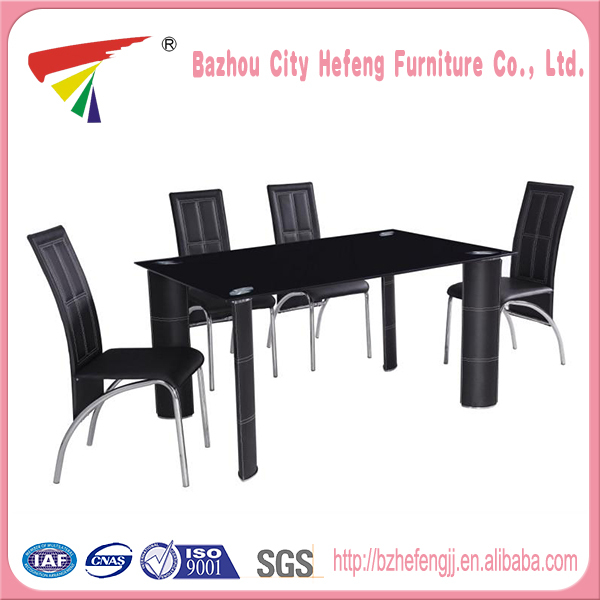 Dining Table Price In Philippines Suppliers And Manufacturers At Alibaba
