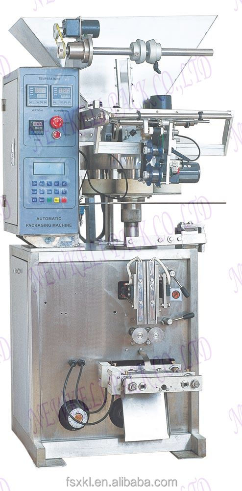 Similar M Amp M Chocolate Candy Packing Machine Jelly Bean
