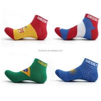 Mens Socks Hiking, Climbing, Outdoor Sports Socks custom socks