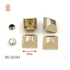 /product-detail/various-type-and-color-eco-friendly-material-zinc-alloy-spike-studs-60658679652.html