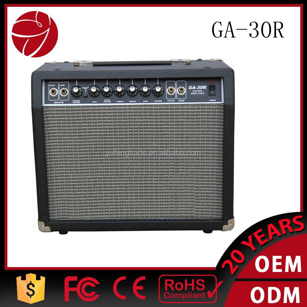 guitar amplifier diy bass guitar kit for sale buy guitar amplifier diy audio amplifier kit diy. Black Bedroom Furniture Sets. Home Design Ideas