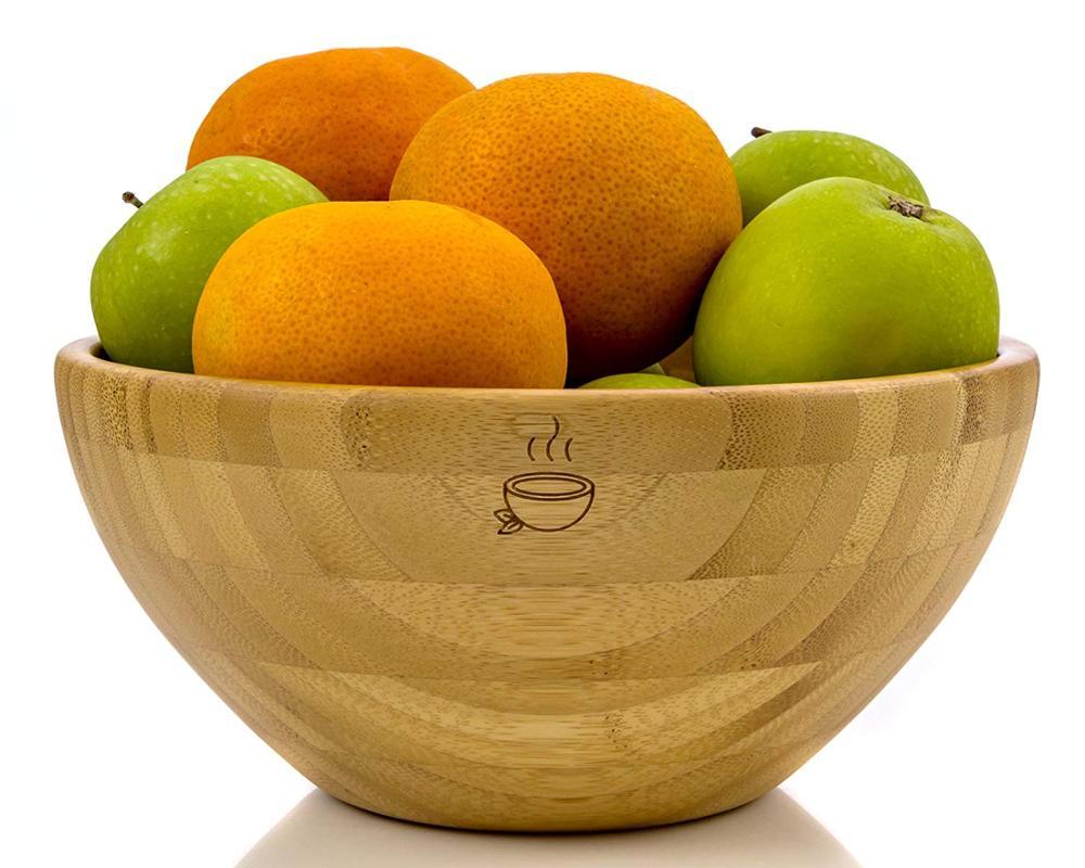Wholesale-Organic-Handmade-Bamboo-Wood-Salad-Fruit