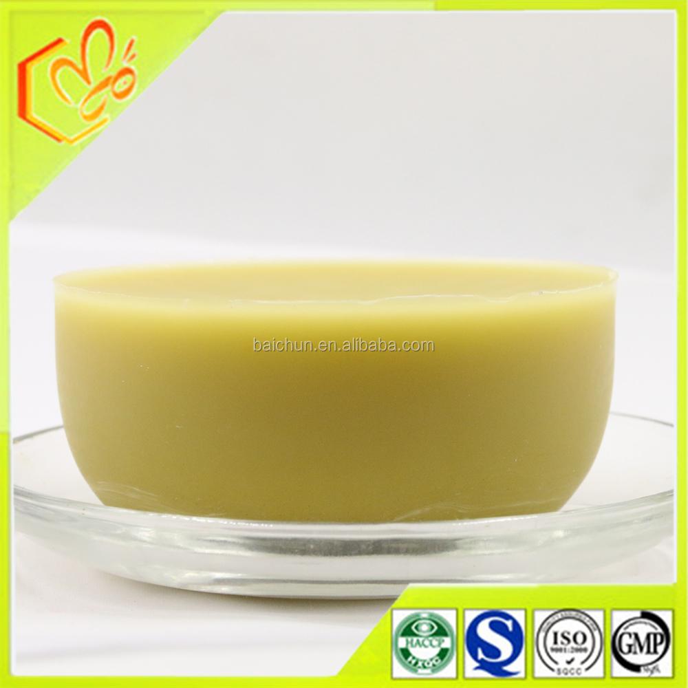 Bee S Wax Food Safe