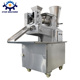 Automatic samosa making machine Empanada machine maker for sale