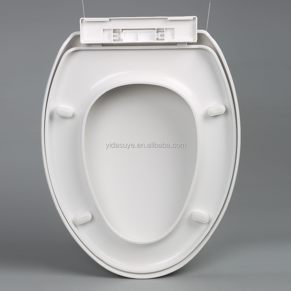 Inflatable Travel Toilet Seat Inflatable Travel Toilet Seat Suppliers and  Manufacturers at Alibaba comInflatable Travel Toilet Seat Inflatable Travel  Toilet  Barbed Wire Toilet Seat  Barbed Wire Resin Toilet SeatBarbed Wire  . Toilet Seat Manufacturers Uk. Home Design Ideas