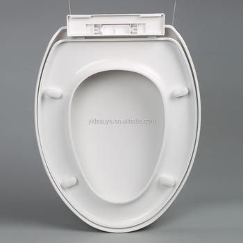 Swell American Design Red Dubai Toilet Seat Buy Dubai Toilet Seat Inflatable Travel Toilet Seat Soft Toilet Seat Product On Alibaba Com Machost Co Dining Chair Design Ideas Machostcouk