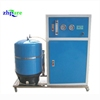 home water filtration system commercial water system 400gpd